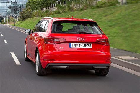 Preis Audi A3 E Tron by Audi A3 E Tron Preis Bilder Autobild De