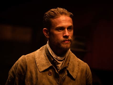 how to get thecharlie hunnam haircut charlie hunnam haircut lost city of z haircuts models ideas