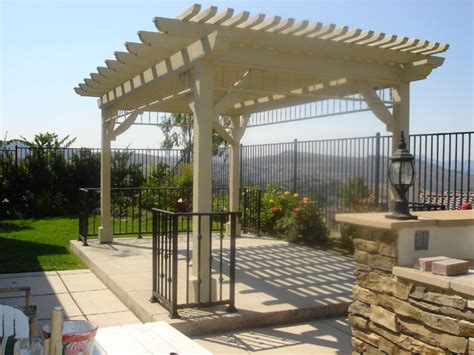 Outdoor Patio Covers Design Wood Patio Cover Designs Unique Hardscape Design Covered Patio Designs To Renew The Atmosphere