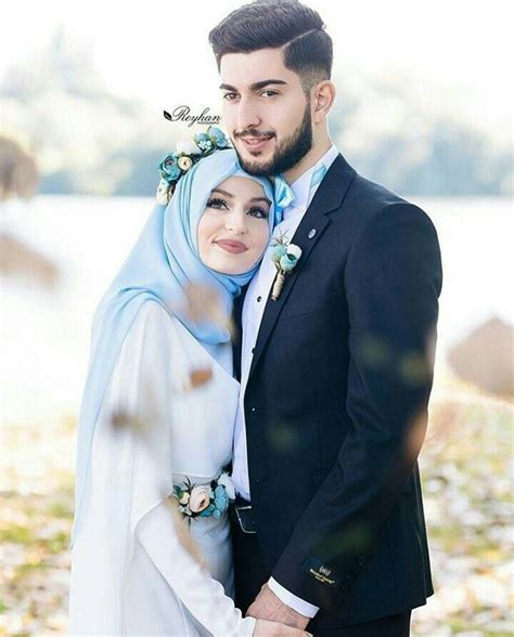 The 25  best Muslim couples ideas on Pinterest   Cute