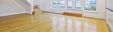 wood floor refinishing jackson michigan gurus floor