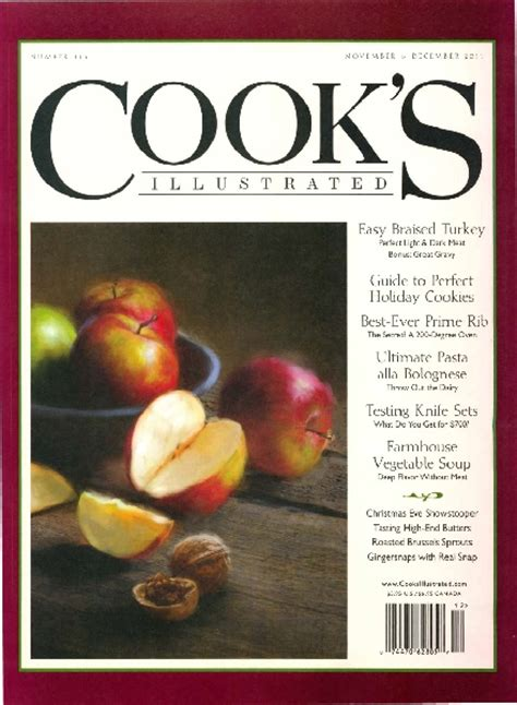 cook s illustrated cook s illustrated 113 pdf magazine