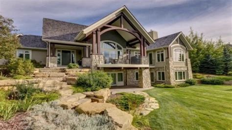 House Plans With Walkout Basement And Pool house plans with walkout basement and pool inspirational