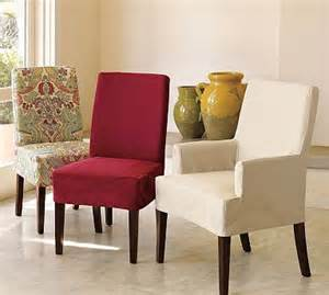 how to make an armchair slipcover dining room arm chair slip covers chair pads cushions