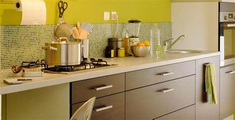 駘駑ents cuisine but acheter une cuisine but photo 9 15 vous souhaitez