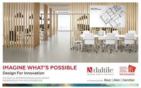 interior design competition online daltile interior design scholarship competition extends