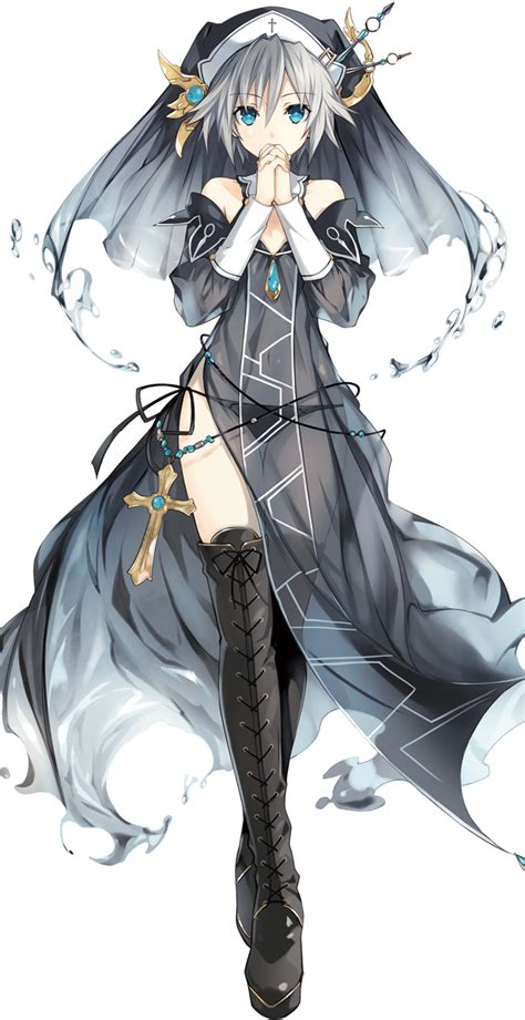 Ex Machina Synopsis by Nia Honjou Date A Live Wiki Fandom Powered By Wikia