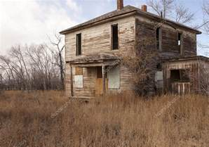 weathered and worn house stock photo 169 lonnyinco 20534443