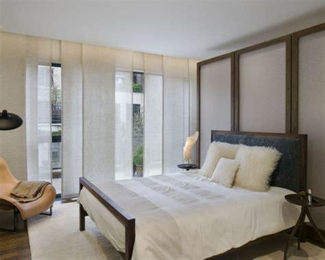 Vorhänge Schlafzimmer Blickdicht by Fenster Schlafzimmer Nass