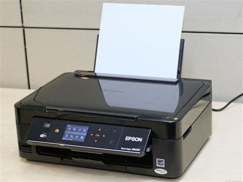 best ink saving printers how to buy a printer cnet