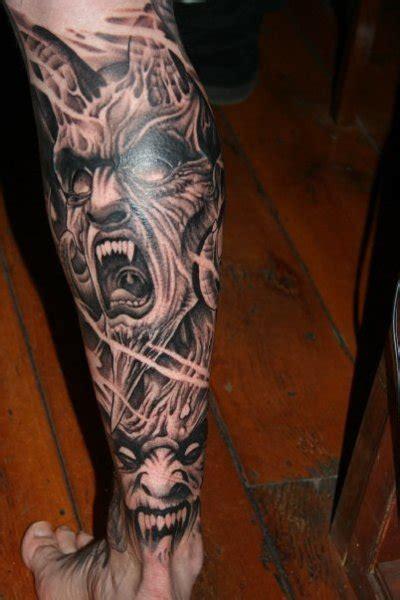 quiz tattoo italiano tattoos tattoos photo 20487912 fanpop