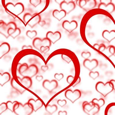 imagenes de amor y amistad bonitas para el facebook top mensajes de amor y amistad no te las pierdas