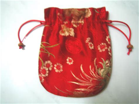 free pattern jewelry pouch drawstring pouch pattern 171 design patterns