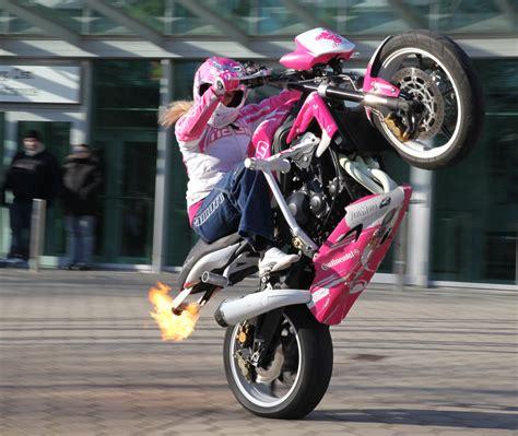 Hamburger Motorrad Tage 2015 Preise by Messe Hmt 2015 Bikes Music More