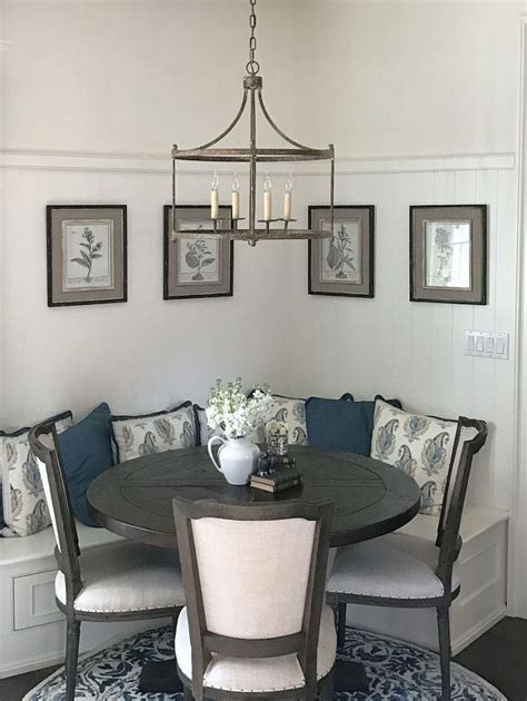best 25 dining room wall art ideas on pinterest dining room wall decor dinning room wall breakfast nook decor bm furnititure