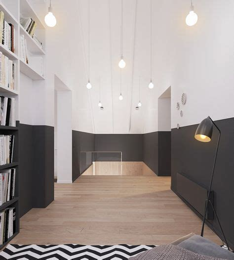 a sleek and surprising interior inspired by scandinavian a sleek and surprising interior inspired by scandinavian
