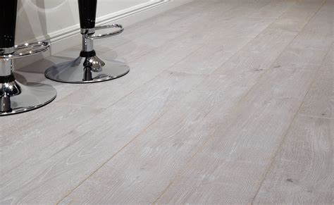 roma naples flooring