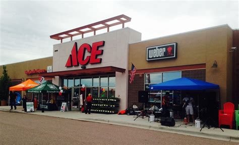 ace hardware fx ace hardware at austin bluffs colorado springs colorado