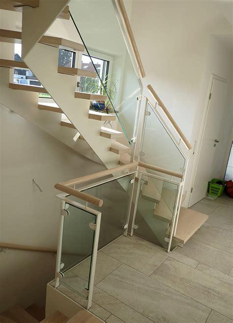 Glasgeländer Innen Preis by Betontreppe Preis Treppenbelag F R Ihre Betontreppe Ein