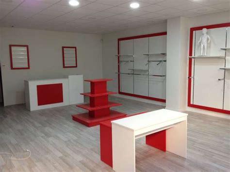 muebles tienda de ropa muebles para tienda de ropa de ni 241 os casa dise 241 o casa