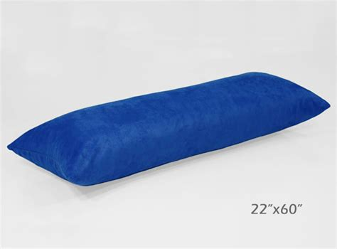 Positioning Pillow by Benefits Of Pillows And Positioning Pillows The