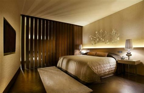 hotel bedroom supplies moderne schafzimmer trends wohn designtrend