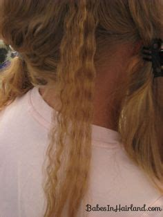 cute hairstyles work visor 1000 images about hair styles at work on pinterest