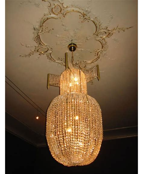 custom chandeliers rock and royal custom chandeliers are rocking royally