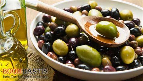Obat Herbal Teh Mayang inilah beberapa obat alami mujarab yang disebutkan dalam al qur an boombastis portal berita