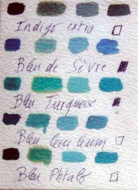 Comment Faire Du Turquoise Avec De La Peinture quelques liens utiles