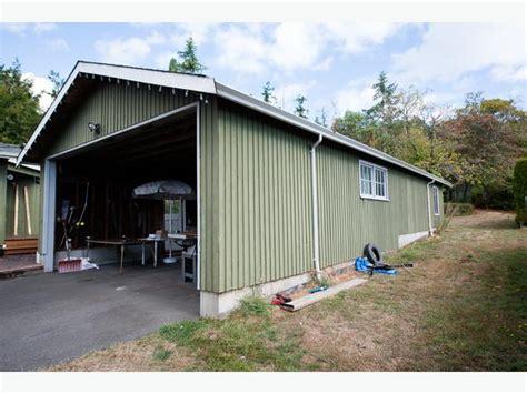 Garage Storage For Rent Garage Storage Space For Rent Saanich Sidney
