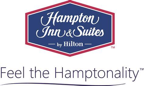hapton inn hton inn logo pictures to pin on pinsdaddy