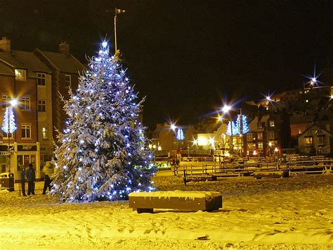 we are whitby christmas market shopping 2014 real whitby