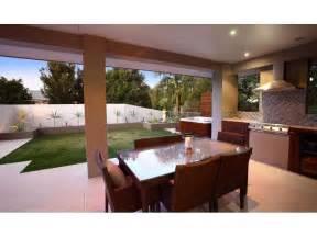 alfresco ideas indoor outdoor outdoor living design with verandah decorative lighting using brick outdoor