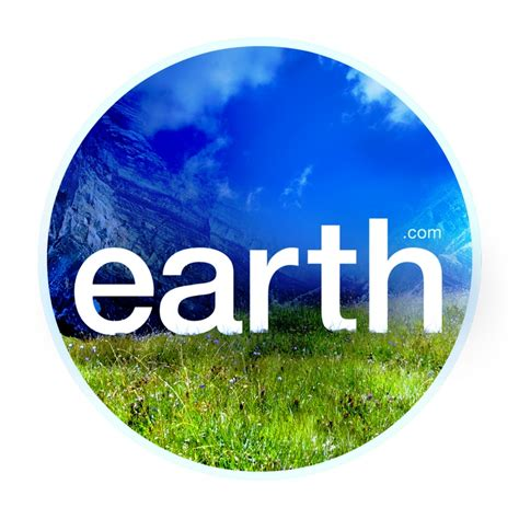 earth image earth earth news and images