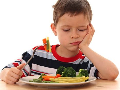 picky eater feeding therapy determining why a child is a quot picky eater fooducate