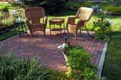 great backyard landscape design ideas on a budget on