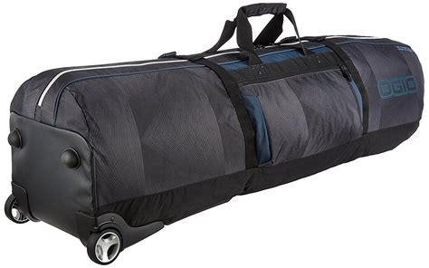 whats the best golf travel bag unique golf gears