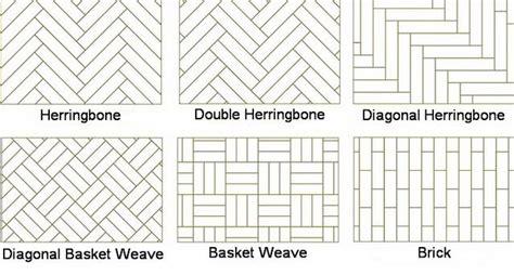 herringbone pattern types parquet floor sanding london parquet flooring sanding