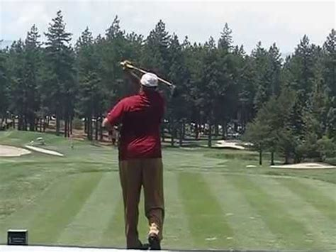 charles barkley golf swing before and after charles barkley golf swing before and after charles