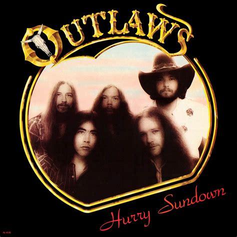The Outlaws outlaws fanart fanart tv
