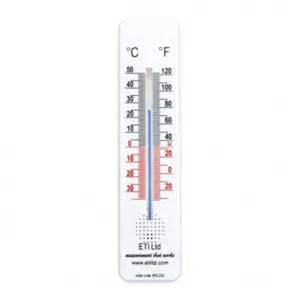 Room Thermometer by Room Thermometer Large