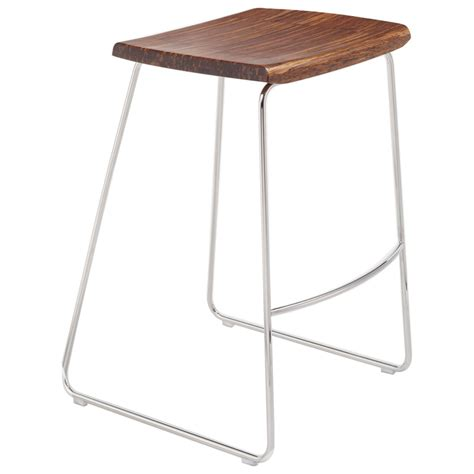 30 Bar Stools Without Back by 30 Quot Bar Height Stool Without Back