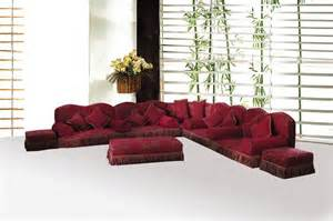 2014 design arab floor sofa set view arab floor