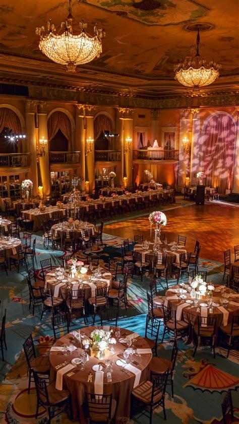 best wedding hotels in los angeles wallpaper millennium biltmore hotel los angeles best
