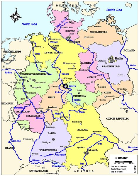 Search For In Germany Maps Of Germany In Search Engine At Search