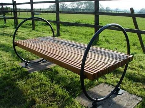 metal yard benches original garden benches adding beautiful accents to