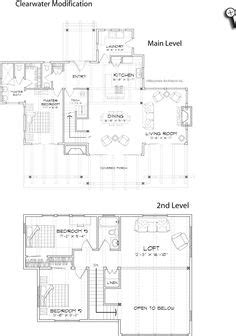 lake house floor plans jess pearl liu feiner i think lake house floorplan on pinterest cottage house plans