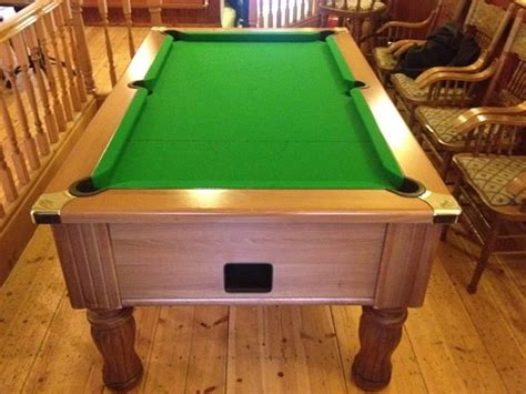 pool table installation pool table installation llandudno pool table recovering