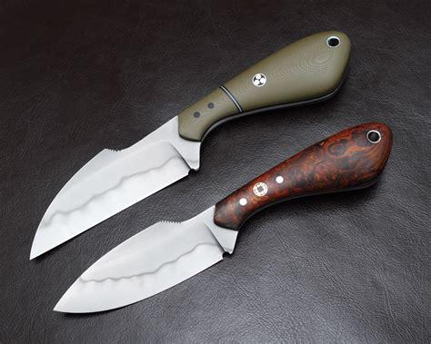 edc knives saddleback belt knife w knives